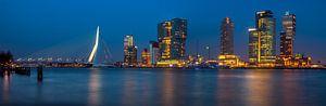 Pano Rotterdam