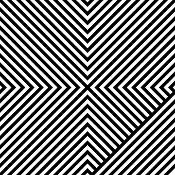 ID=1:1-10-39 | V=048-05 van Gerhard Haberern