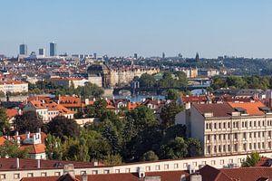 PRAGUE 09