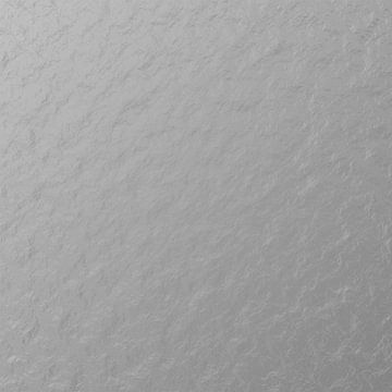 Golvend zilver patroon van Nicole