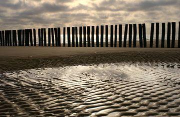 Strandpalen 2