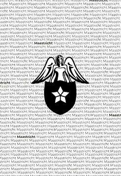 Maastricht - tekst van Lars Cremers