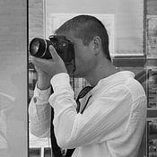 Jeroen Schipper Profilfoto