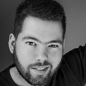 Jordy Kortekaas avatar