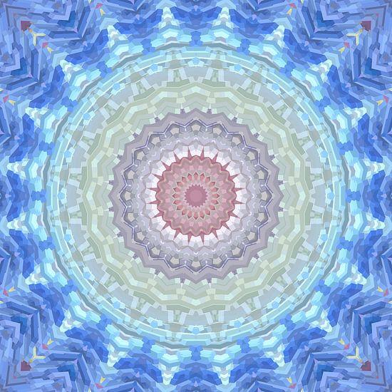 Mandala Art 2