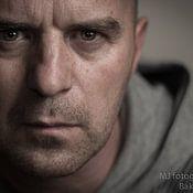 Marco Jansen profielfoto