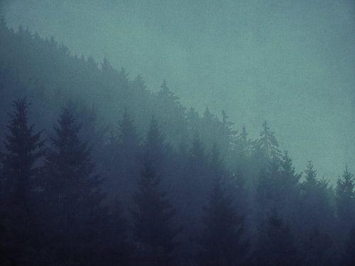 The gloom van