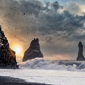 Storm van Tilo Grellmann | Photography