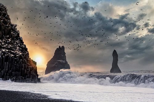 Sturm von Tilo Grellmann   Photography