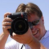 Roel Ovinge profielfoto