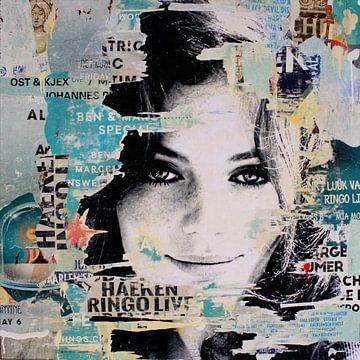 Jacqueline Bisset von