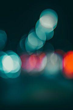 Licht van Bas Glaap