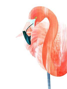 Pink Lady van Goed Blauw
