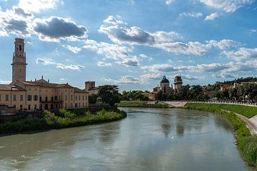 Verona van Renate Winder