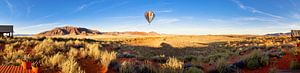Namib Wüste von Tilo Grellmann | Photography