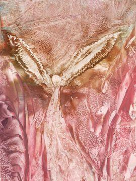 Engel 2 von Katrin Behr