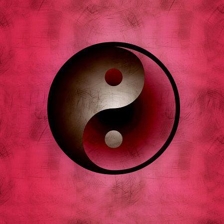 Symbole taoïste