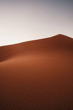 Marokko sahara 3 von Andy Troy