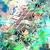 Blocks von PictureWork - Digital artist Miniaturansicht