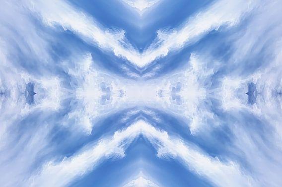 Wolken formatie