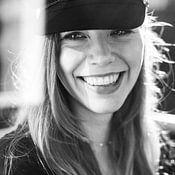 Emma Groenenboom profielfoto