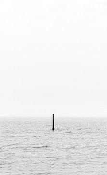 Strandposten von Nathan Marcusse