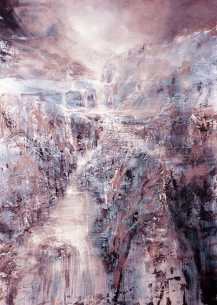 Elementen van Annette Schmucker