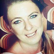 Suzana Luttermann Profilfoto