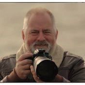 Teus Reijmerink Profilfoto