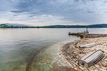 Lago Maggiore van Harry Schuitemaker