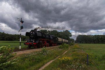 VSM 50-3654 Loenen von Marcel Timmer