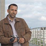 Heiko Lehmann Profilfoto