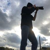 Matthias Korn Profilfoto