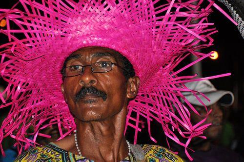 Carnaval Panama City