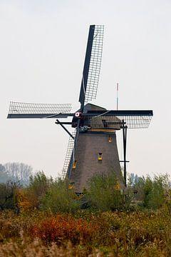 Mühle von sophiimage