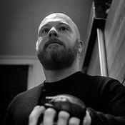 Stefan Faas profielfoto
