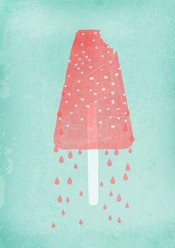 lekker ijs van treechild .