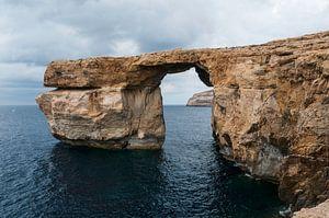 azure window op Malta