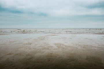 Meereslandschaften 2.0 XXV von Steven Goovaerts