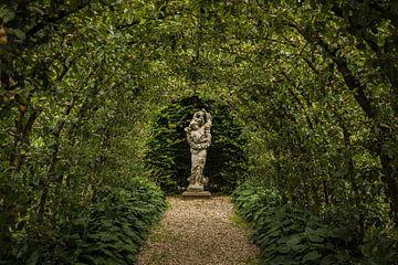 Beeld in perenboog von Michel Vedder Photography