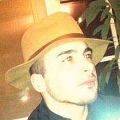 Branko Kostic Profilfoto