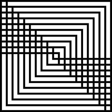 ID=1:2-10-58 | V=010 van Gerhard Haberern