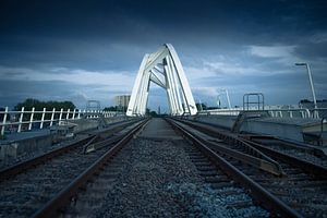 Noorderhoogebrug   van