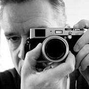Rick Crauwels profielfoto