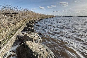 binnendijks - buitendijks foto 9 van Alex Boerema