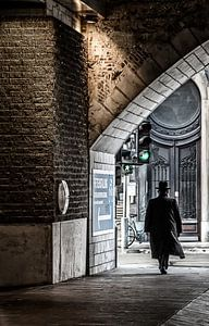 Antwerpen van