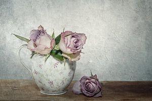 roses von