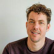 Mathijs Frenken Profilfoto