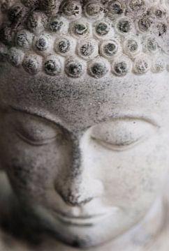 Boeddha sur