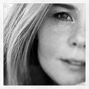 Kirsten Wagenaar Profilfoto